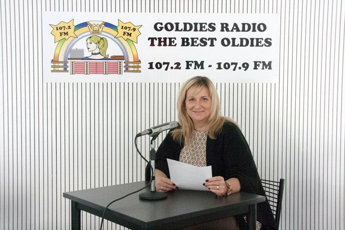 Oldies but goldies 700 - 2 9
